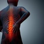 osteoporosi-uomo