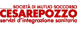cesarepozzo-logo