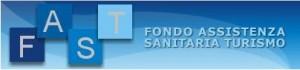 fondofast-logo