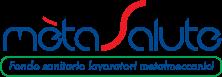 metasalute-logo