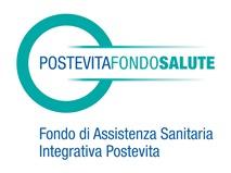 postevitafs-logo