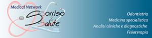 sorrisiesalute-logo