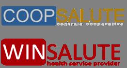 winsalute-logo