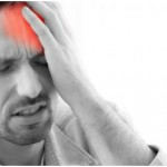migrainok