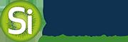 logo sisalute
